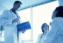 Près d'un médecin généraliste sur deux (44 %) refuse de devenir le médecin traitant de nouveaux patients