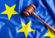Initiation à la Réglementation des Dispositifs Médicaux : De la directive 93/42/CEE au nouveau Règlement UE 2017/745