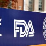 AdvaMed Raises Concerns Over FDA's Medical Device Safety Action Plan