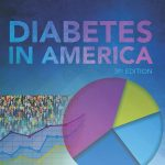 New NIH reference book is one-stop resource for diabetes medical information