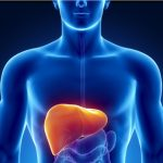 Esmya: new measures to minimise risk of rare but serious liver injury