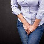 Screen All Women Yearly for Urinary Incontinence