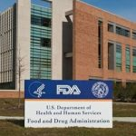 Applied Tissue Technologies' negative-pressure dressing gets FDA nod