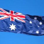 Australia Expands Range of Acceptable Foreign Regulators for Device Applications