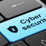 TGA Seeks to Support Software as a Medical Device, Develop Cybersecurity Guidance