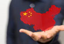 Chine : Les cosmétiques séduisent la clientèle masculine