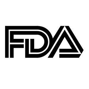 Biosimilars Forum Calls for FDA Guidance to Address Misinformation