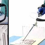 FlexDex Intuitive Laparoscopic Instruments Going on Sale in U.S.
