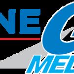 LNE-GMED