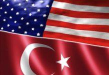 La Turquie impose des droits de douane de 60% sur les cosmétiques américains