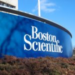 Boston Scientific Speaks Out About Pelvic Mesh Controversy