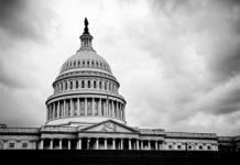 510(k) Modernization: FDA Floats Need to Pursue New Authority