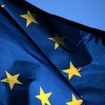 Application de diagnostic personnalisé pour le nouveau règlement européen