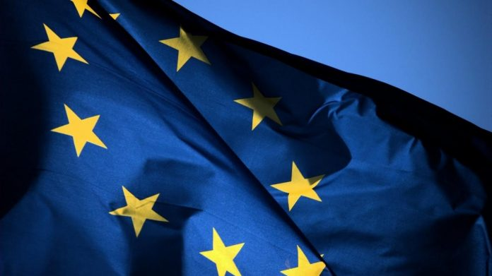 KPMG and RAPS: Medical Device Companies Under-prepared for European MDR