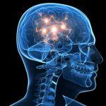 Épilepsie : le premier traitement reçu conditionnerait le succès ou l'échec des suivants