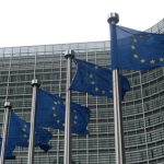 EU Releases Working Plan to Implement MDR/IVDR