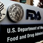 Gottlieb, Woodcock Highlight FDA's Efforts to Tackle Drug Shortages