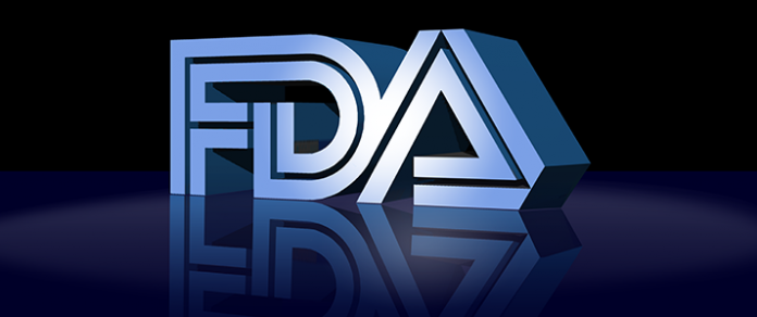 FDA to bolster cybersecurity of medical devices