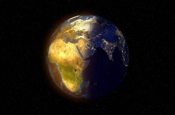 L'Afrique est-elle l'Asie du futur ?