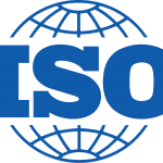 FDA plans to use ISO 13485 for medical devices regulation