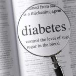 Type 2 Diabetes Drugs Linked to Bullous Pemphigoid