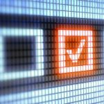 Medical Device Validation: What You Need to Know and Why It's Important