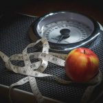 Could a New Gut Implant Help Curb Obesity?