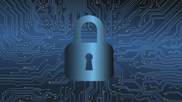 Cybersecurity: CDRH to Update 2014 Premarket Policies