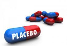 Santé : les dilemmes du placebo