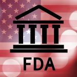 Drugmakers Raise Issues With FDA's Field Alert Report Submissions Guidance