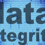 Data Integrity a Top Concern for Manufacturers, FDA Says