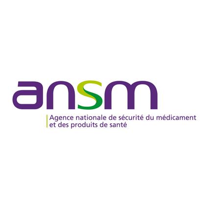 ANSM : Répertoire des médicaments génériques -Avril 2019