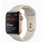 Apple Sets the Stage for FDA Regulation on Two Types of AFib Mobile Medical Apps