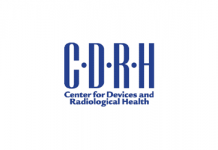 CDRH Proposed Guidances for Fiscal Year 2020