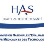 HAS/CNEDiMTS : Contribution patients : nouvelle règle à compter du 01/08