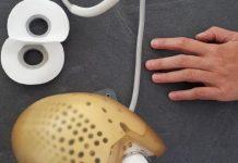 Cœur artificiel : la société Carmat ouvre sa première usine et vise une production de 500 prothèses par an