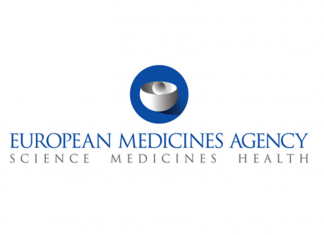 CHMP Backs 13 New Medicines, Maintains Negative Opinion of Sarepta's Exondys