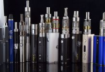 Tighter e-cigarette laws may up tobacco use in young adults
