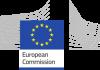 Règlement Européen sur les produits cosmétiques