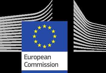 EU Advances SPC Waiver Proposal