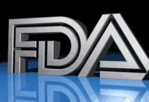 FDA to beef up cell and gene therapy staff
