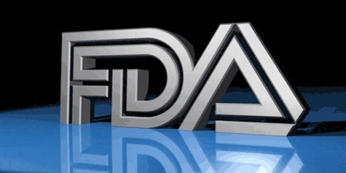 Drugmakers Call for Clarification of FDA's Postapproval Change Guidance