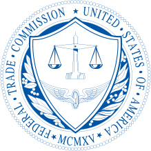FTC Charges First Marketer of Intravenous Products