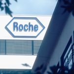 With new blood test, Roche dives deeper into personal cancer care