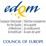 EDQM welcomes WHO recommendation to discontinue innocuity test in guidelines on vaccines and biologicals