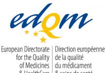 Pharmacopée Européenne : consultation publique sur la monographie « Préparations parentérales (0520) » et sur un nouveau chapitre informatif relatif à l'essai des particules visibles (5.17.2)
