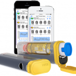 Veta Smart Case for Epinephrine Auto Injectors Now Available