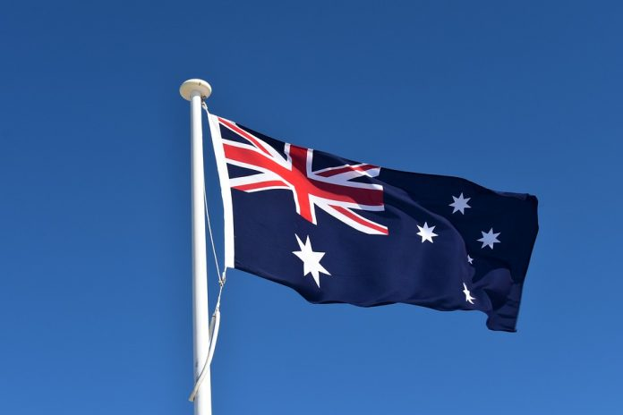 Australia Proposes to Reclassify Spinal Implants in Line With EU MDR