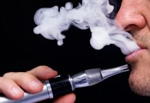 E-cigarettes: regulations for consumer products