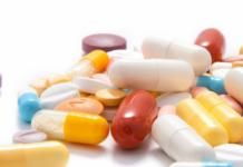 Indian regulators tweak drug trial rules